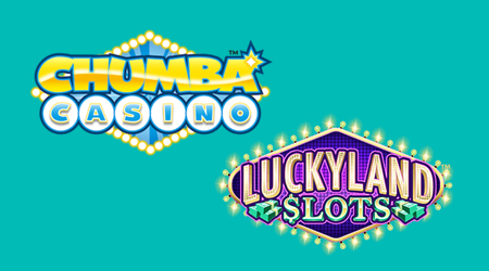 Free slots at Sweepstakes casinos
