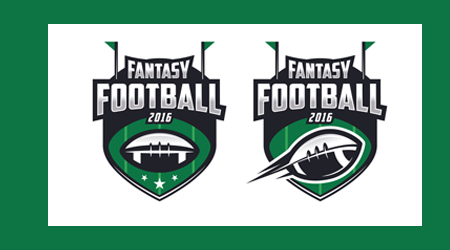 Daily Fantasy Sports Contests