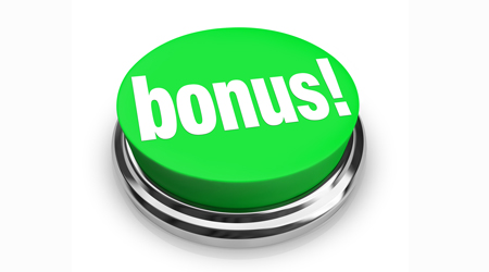 Bonuses & Promotions US