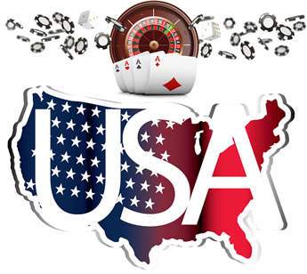 Online Live Roulette Usa