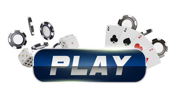 Live Dealer Online Casinos US Players