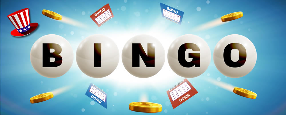 Lucky pants bingo casino