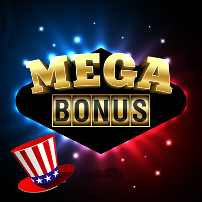 Online Casino With Free Signup Bonus Real Money USA