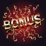 Real Money Casino No Deposit Bonus