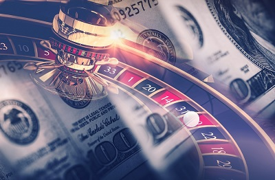 Win Real Money Online Casino For Free